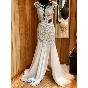 Pageant Dress/ Formal Gown